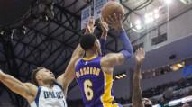 FanDuel NBA Value Plays: Friday (11/3) photo