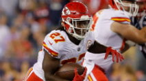 5 Burning Questions for Week 10 (Fantasy Football) photo