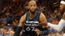 FanDuel NBA Value Plays: Wednesday (11/8) photo