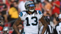 Week 10 WR/CB Matchups You Need To Know (Fantasy Football) photo