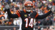 Fantasy Football: Best Week 10 DraftKings Cash-Game Plays (DFS) photo