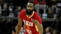 DraftKings NBA Lineup Advice: Tuesday (11/14) PREMIUM photo
