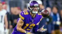 By The Numbers: Week 11 (Fantasy Football) photo