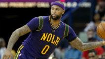 DraftKings NBA Lineup Advice: Wednesday (11/15) PREMIUM photo