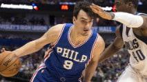 FanDuel NBA Value Plays: Wednesday (11/15) photo