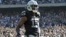 DraftKings NFL Value Plays: Week 11 photo