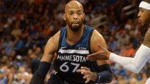 FanDuel NBA Value Plays: Friday (11/17) photo