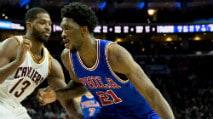 FanDuel NBA Lineup Advice: Saturday (11/18) PREMIUM photo