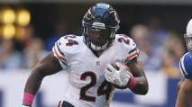 Fantasy Football: Players We're Thankful For photo