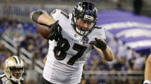 Fantasy Football: Dynasty Waiver Wire Stashes (Week 12) photo