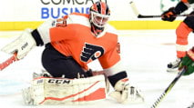 FanDuel NHL Value Plays: Tuesday (11/21) photo