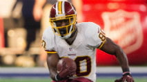 FanDuel NFL Lineup Advice: Week 12 (Thanksgiving Day Mini Slate) photo