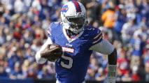 DraftKings NFL Value Plays: Week 12 photo