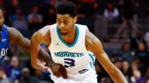 FanDuel NBA Value Plays: Friday (11/24) photo