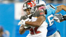 Fantasy Football Waiver Wire Pickups: Week 13 photo