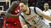 FanDuel NBA Value Plays: Wednesday (11/29) photo