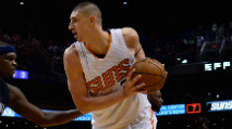 Fantasy Basketball Waiver Wire: Week 7 photo