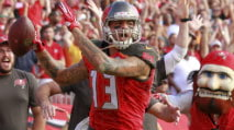 Fantasy Football Studs and Duds: Week 13 photo