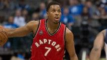 DraftKings NBA Lineup Advice: Tuesday (12/5) PREMIUM photo