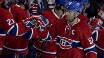 FanDuel NHL Lineup Advice: Tuesday (12/5) photo