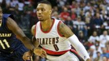 FanDuel NBA Lineup Advice: Tuesday (12/5) PREMIUM photo