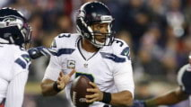 Bobby Sylvester's Week 14 Waiver Wire Rankings photo