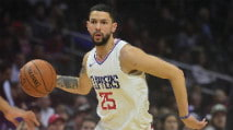 Fantasy Basketball Waiver Wire: Week 8 photo