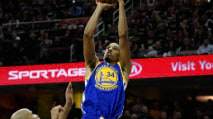 FanDuel NBA Value Plays: Wednesday (12/6) photo
