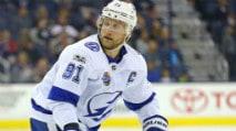 DraftKings NHL Lineup Advice: Thursday 12/7 photo