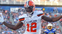 Week 14 WR/CB Matchups You Need To Know (Fantasy Football) photo