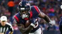 FanDuel NFL Value Plays: Week 14 photo