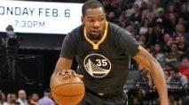DraftKings NBA Lineup Advice: Friday (12/8) PREMIUM photo