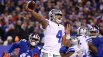 NFL DFS Stacking Options for Week 14 photo