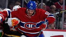 FanDuel NHL Value Plays: Saturday (12/9) photo