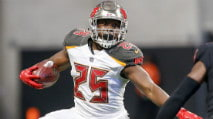Fantasy Football Waiver Wire Pickups: Week 15 photo