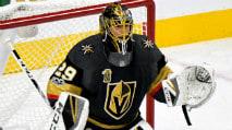 FanDuel NHL Value Plays: Tuesday (12/12) photo