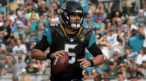 Fantasy Football QB1 Primer: Week 15 photo