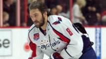 FanDuel NHL Lineup Advice: Tuesday (12/12) photo