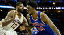 FanDuel NBA Lineup Advice: Tuesday (12/12) PREMIUM photo