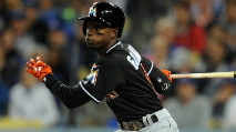 Fantasy Baseball Impact: Mariners Acquire Dee Gordon photo