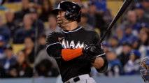 Fantasy Baseball Impact: Yankees Acquire Giancarlo Stanton photo