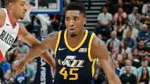 DraftKings NBA Lineup Advice: Wednesday (12/13) PREMIUM photo