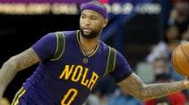 FanDuel NBA Value Plays: Wednesday (12/13) photo