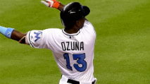 Fantasy Baseball Impact: Cardinals Acquire Marcell Ozuna photo