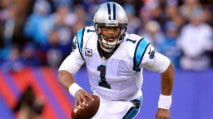 Fantasy Football: Best Week 15 DraftKings Cash-Game Plays (DFS) photo