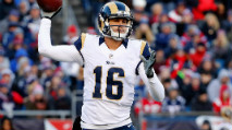 Fantasy Football QB1 Primer: Week 16 photo