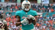 DraftKings NFL Pick 'Em Contest: Week 16 photo