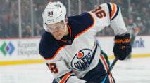 FanDuel NHL Value Plays: Saturday (12/23) photo