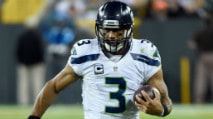 Fantasy Football: Best Week 16 DraftKings Cash-Game Plays (DFS) photo