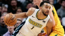 Fantasy Basketball Waiver Wire: Week 11 photo